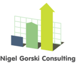 Nigel Gorski Consulting - Chartered Accountant & Business Consultant